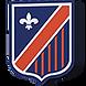 logo-saintnom.png