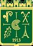 logo-saint-cloud.png