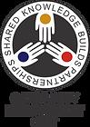CEU Logo.png