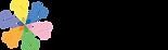 CCP-Logo-Horizontal-300x89.png