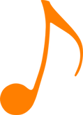 orange-music-note-md.png
