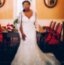 PEJEvents Bride