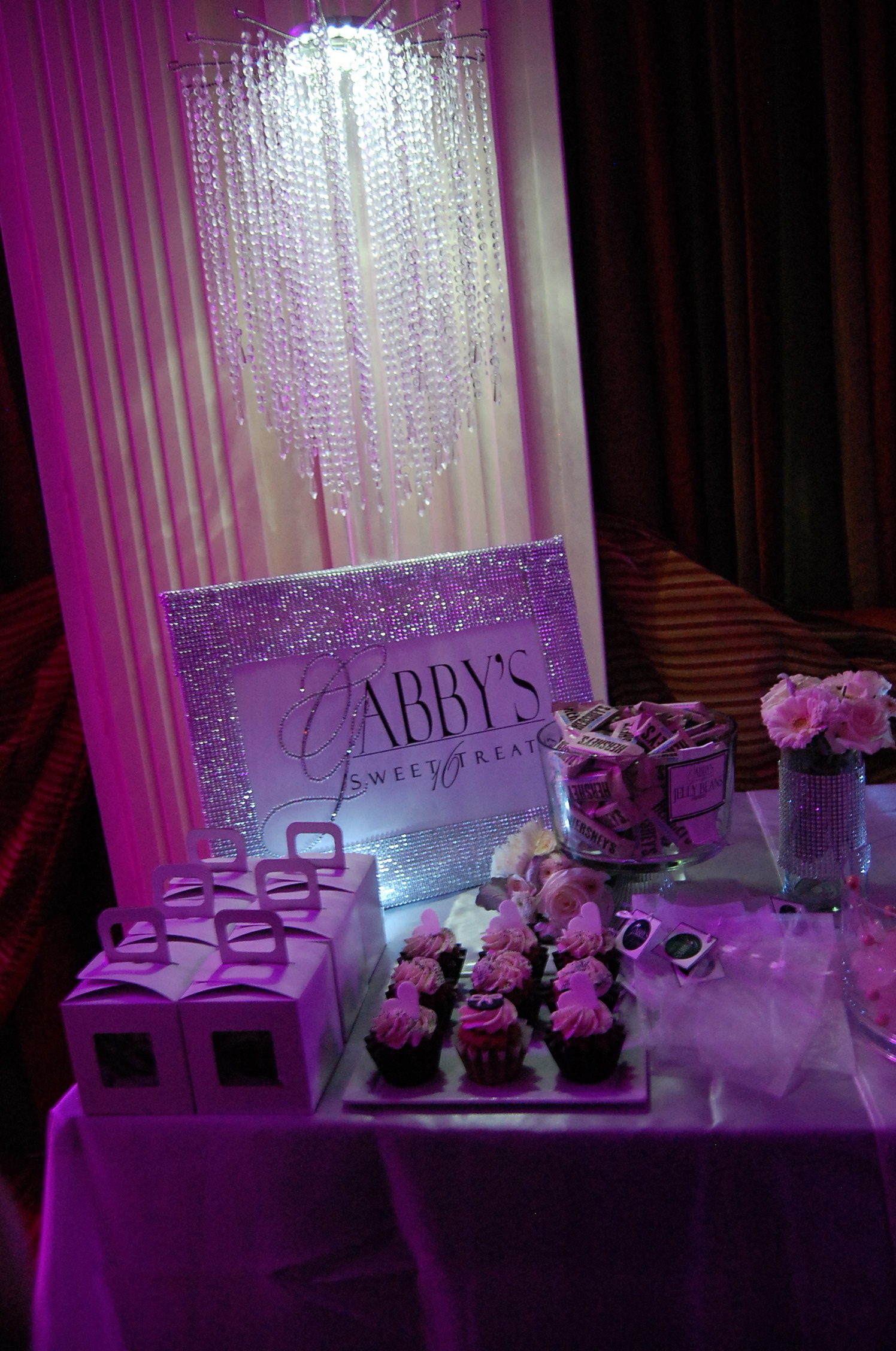 candy+buffet+sign.JPG