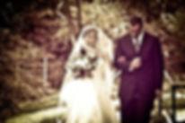 PEJEvents Bride, Adelphi Mill, MD