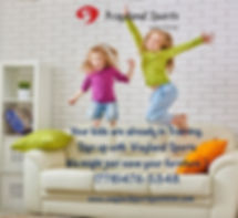 kids-jumping-on-couch copy.jpg