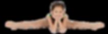 gymnast-clipart-preschool-gymnastics-630