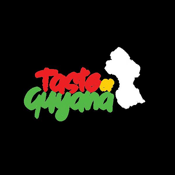 TOG_logo_white.png