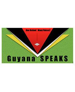 guyanaspeaks.jpg