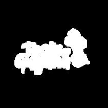 TOG_logo_allwhite.png