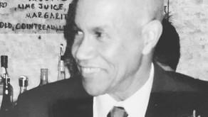 Michael Abbensetts June 8th 1938 - November 24th 2016: The Play Must Go On