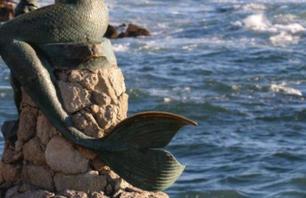 Mermaid / Fairmaid