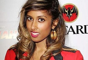Anjulie-Persaud-–-Bio-Family-Facts-About