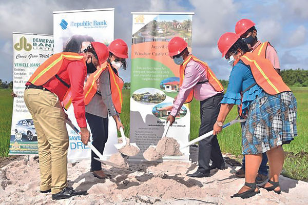 sod-turning.jpg