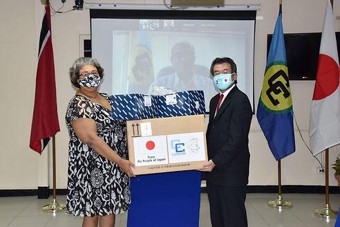 japan-donation.jpeg