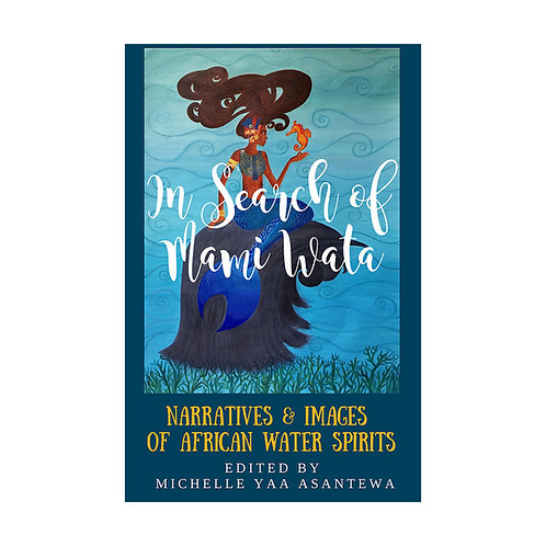 In Search of Mami Wata