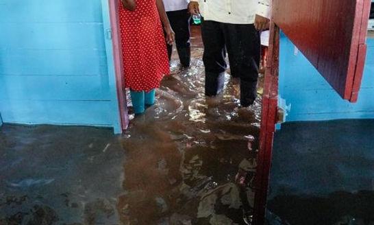 floodedmahaicony.jpg