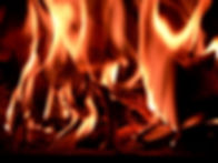 Pultrusion Fire performance