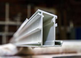 bigstock-Fiber-Glass-Pultruded-Profile--