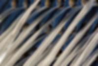 bigstock-Glass-Roving-Fibre-For-Pultris-