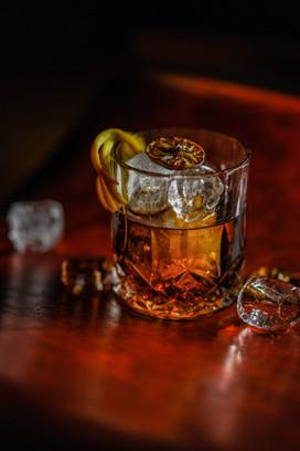 Thara Local Cocktail