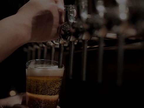 Beer%20on%20tap_edited.jpg