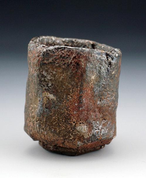 Guinomi (Sake Cup)