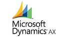 dynamics-ax-logo.png