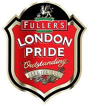 7975_fullers-london-pride_face.jpg