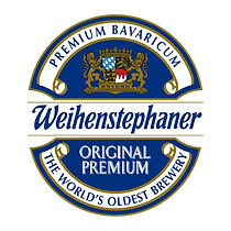 Weihenstephaner-Original.jpg