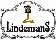 lindemans_belgian_beer.jpg