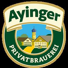 айенгер.png