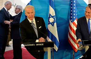 biden-n-others-2-800x600.png