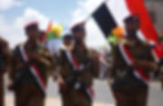 Yemeni_soldiers_from_the_1st_Armoured_Di
