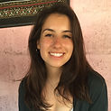 potential profile picture .JPG