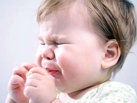 重新認識鼻敏感、鼻炎