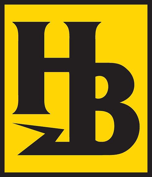 HB RGB.jpg