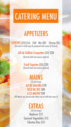 Aji Ceviche Catering.jpg