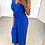 Thumbnail: Combi Livia Bleu roi