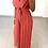 Thumbnail: Combi Livia Vieux Rose