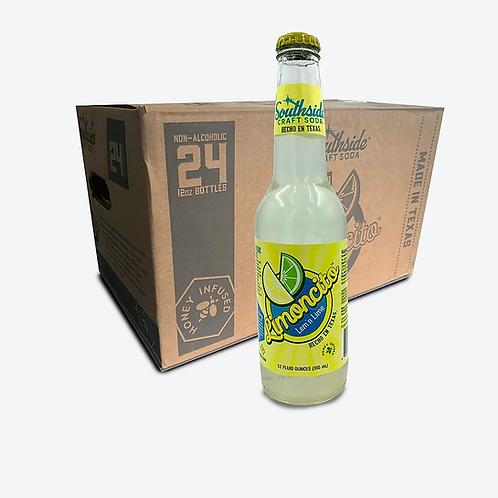 Lemoncito