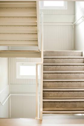 003_Architektur_LR_Web-20190914_eps_hold