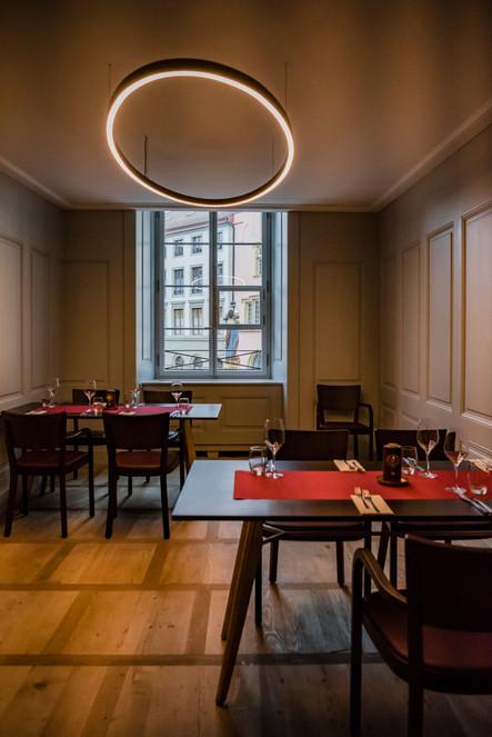011_Restaurant_duBourg_sug.jpg