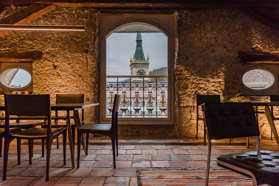 002_Restaurant_duBourg_sug.jpg
