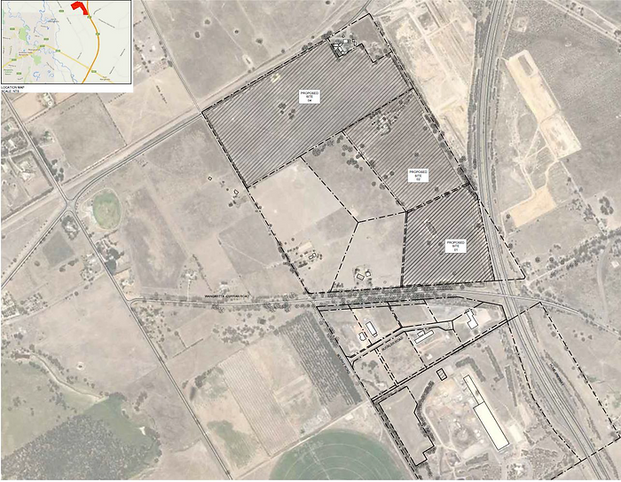 Site area plan.tif