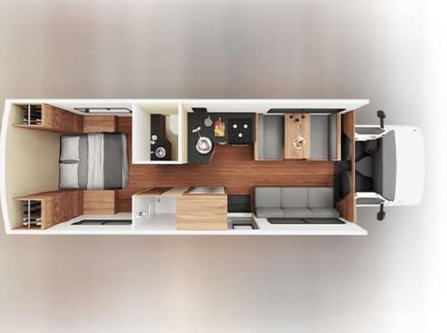 Aerial floorplan.jpg