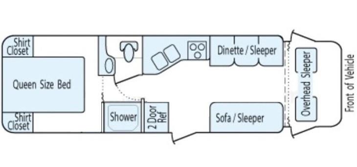 28a floorplan.jpg