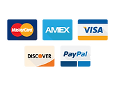 visa-card-icon-24-removebg-preview.png
