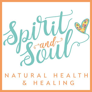 Spirit & Soul FB Profile 2[3837].jpg