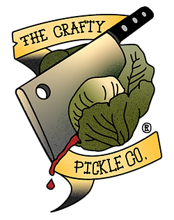 Crafty Pickle.png