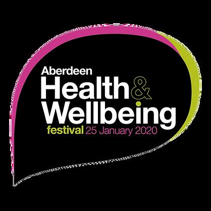 Health & Wellbeing Festival 2020 logo_Fa